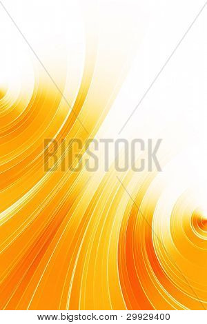 background abstract