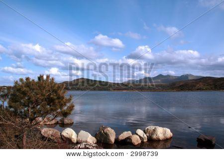 Carragh View 3