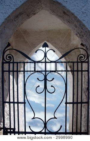 Heavens Gate 3