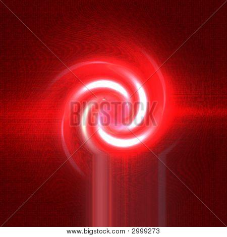 Spiralred
