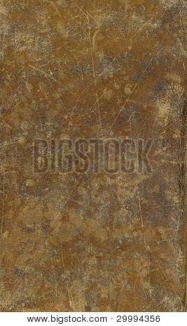paper texture vintage antique