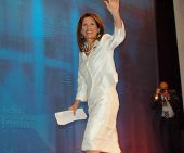 WASHINGTON,DC FEBRUARY 2012 MICHELLE BACHMANN