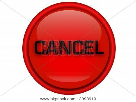 Cancel - Button