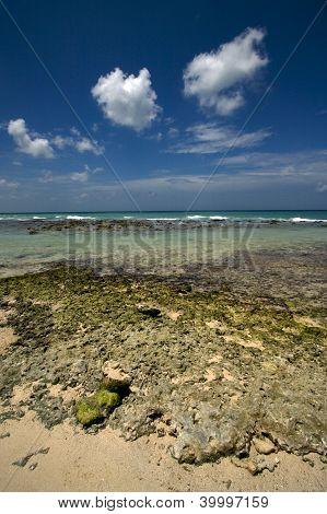 Rock And Stone Republica Dominicana