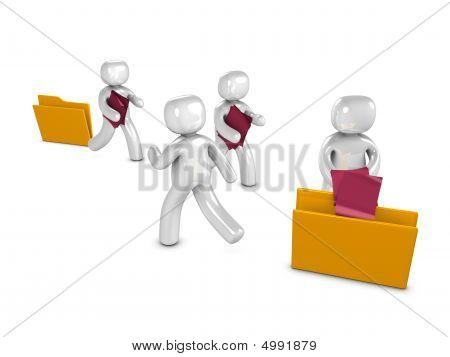 File Transfer