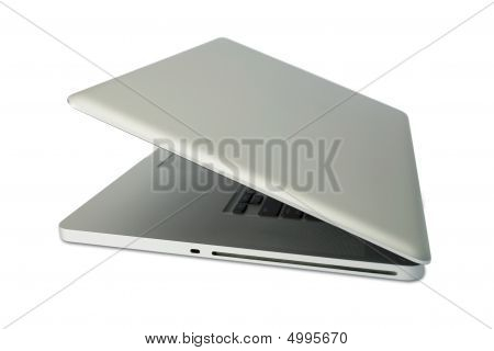 Pro Notebook New Design