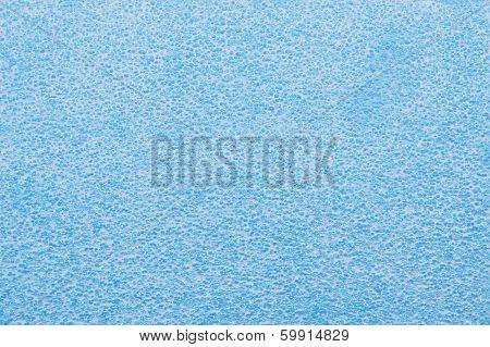 Solid Sponge Shockproof Background