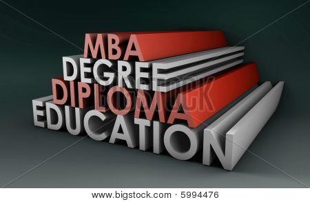 Qualifications