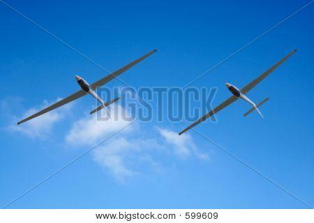 Air Show Photo