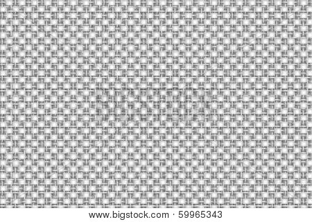 Cloth Pattern Background