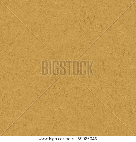 Cardboard or chipboard texture