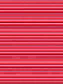 pic of roller shutter door  - Rolling door or shutter door pattern red color  - JPG