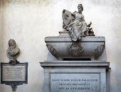 stock photo of politician  - Niccolo Machiavelli - JPG