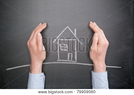 House Insurance And Protection