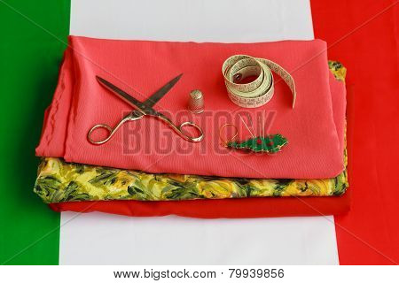 Italian Tailoring