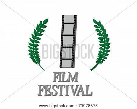 Film Festival 3D 1