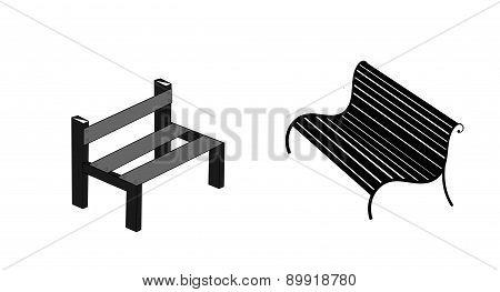 Bench.eps