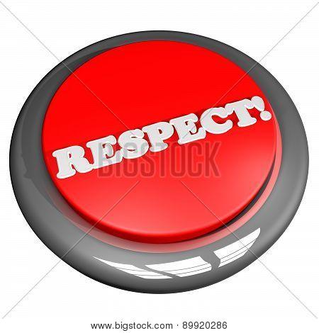 Respect Button