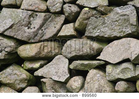 Dry Stone 3
