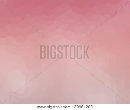 Abstract Blur Background For Webdesign, Colorful Background, Blurred