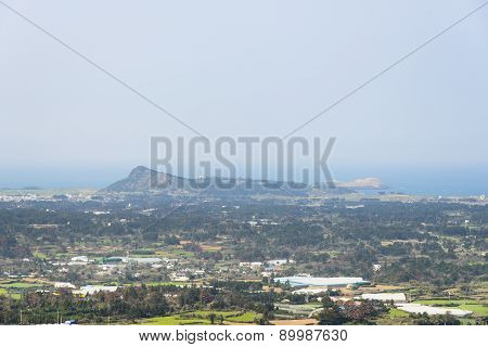 Chagwido Island