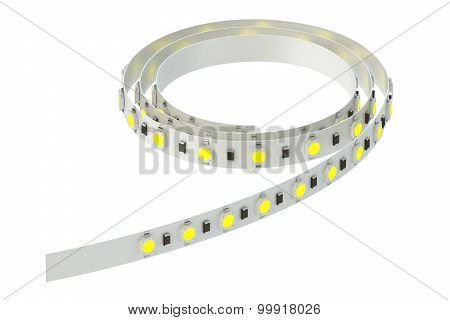 Led Diode Stripe