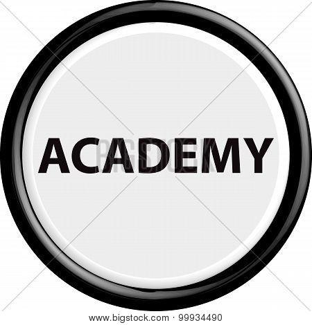Button Academy 3D