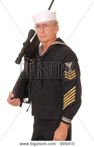 Sailor 8