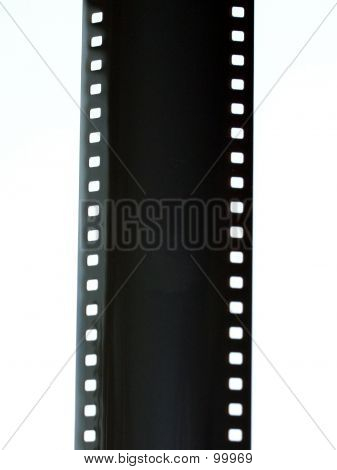 A Strip Of Film