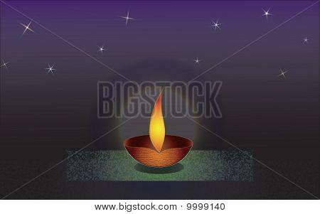 Diwali One