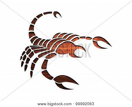 Zodiac Symbols, sign